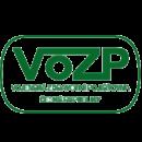 vozp1