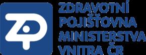 zpmv-logo.fw_.res_